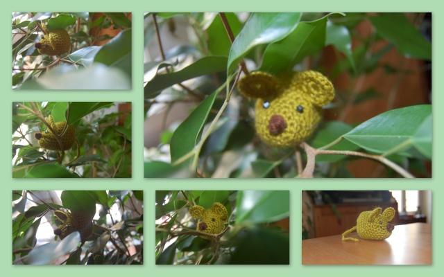 une souris verte... Souris10