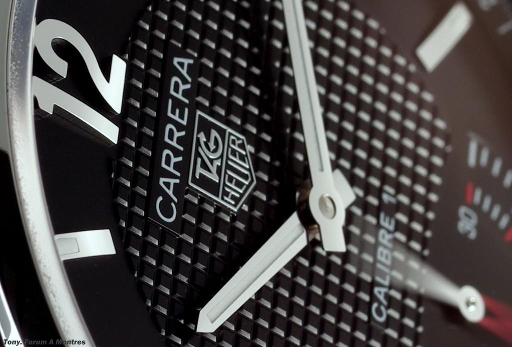Mini-revue: Tag Heuer Carrera calibre 1 Tony2723