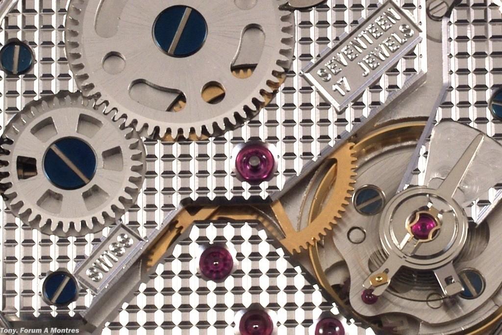 Mini-revue: Tag Heuer Carrera calibre 1 Tony2728
