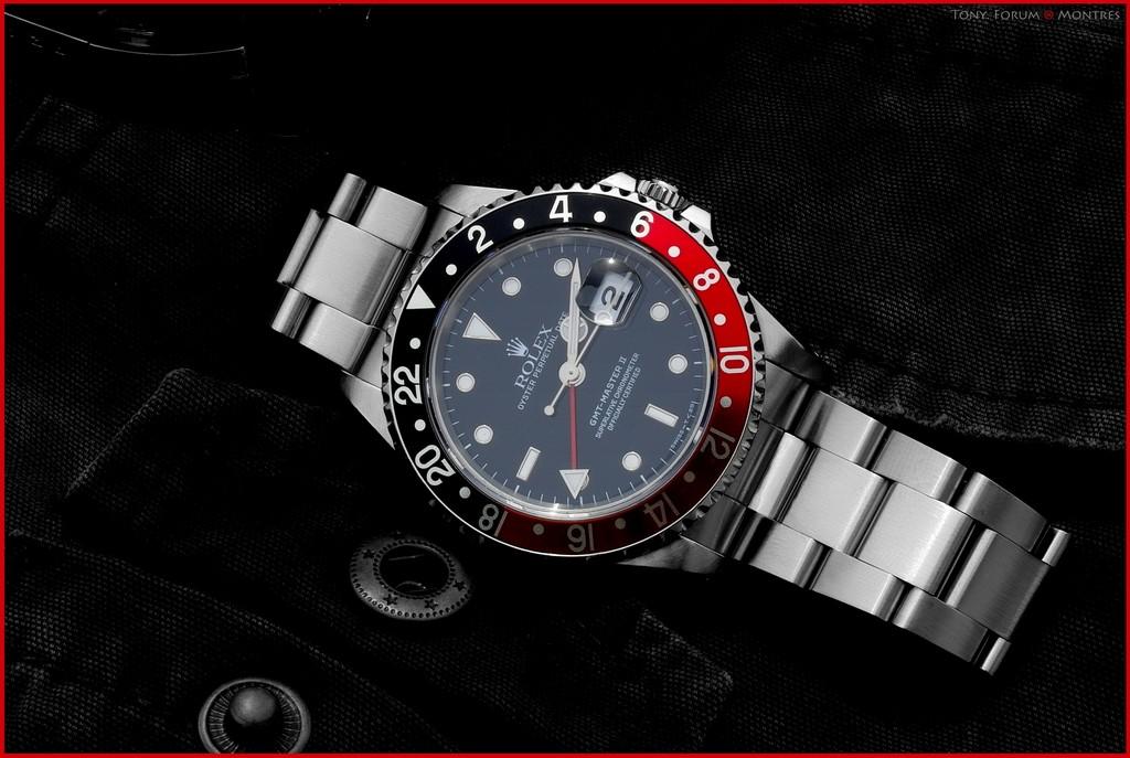 La montre du vendredi 7 août 2009 Zz22
