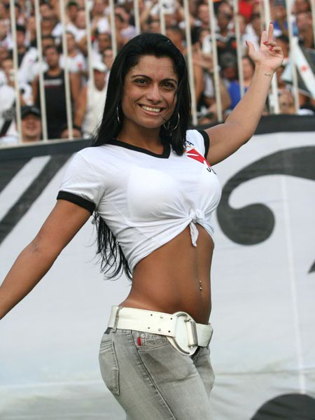 Supportrices... - Page 30 20081110