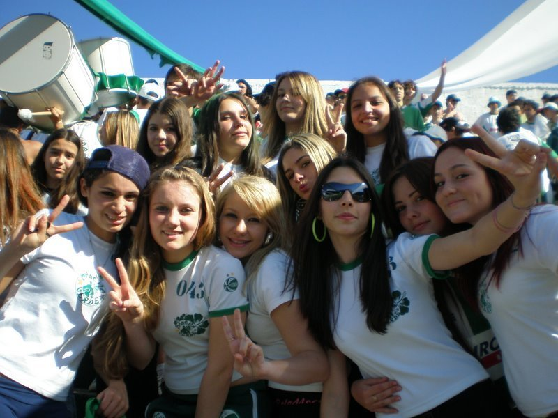 Supportrices... - Page 30 Atgaaa11