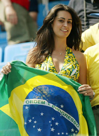 Supportrices... - Page 30 Superb10