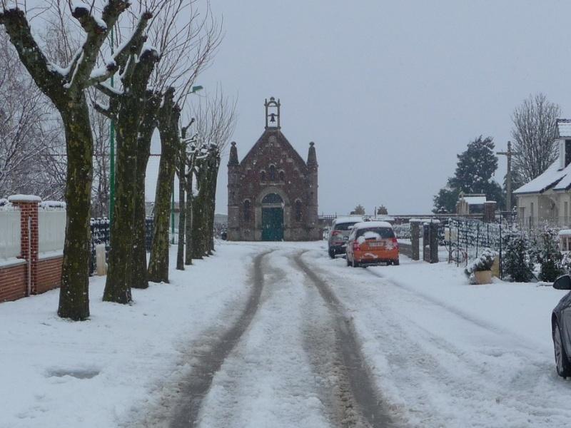 la chapelle Notre Dame Auxiliatrice Reu_ch10