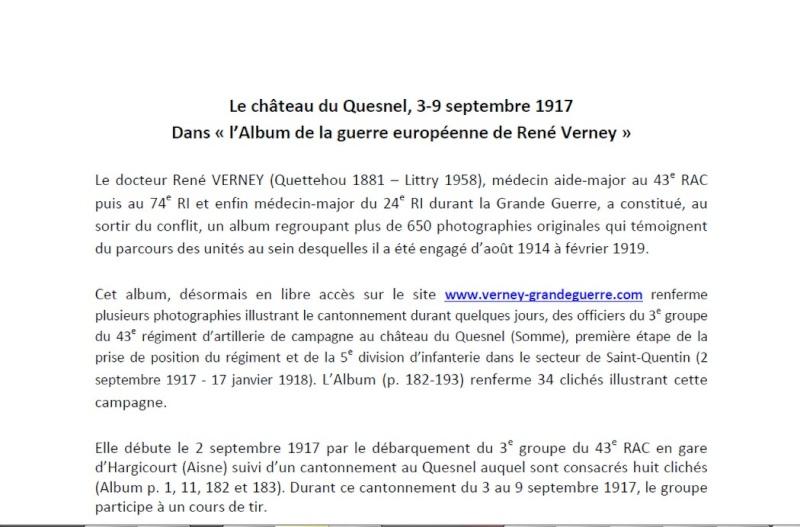 RENE VERNEY  médecin  Vernay10