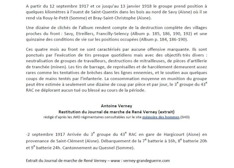 RENE VERNEY  médecin  Vernay11