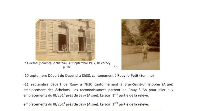 RENE VERNEY  médecin  Vernay15