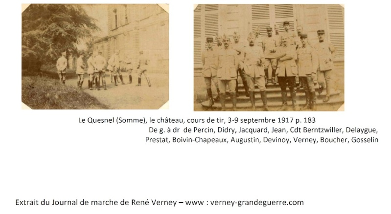 RENE VERNEY  médecin  Vernay19