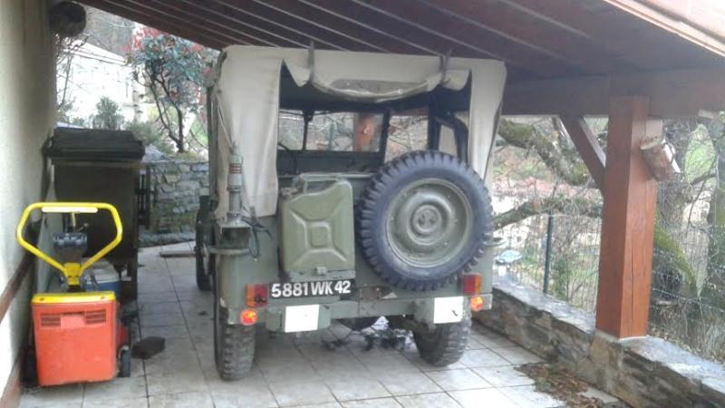 enfin ma jeep! 28f3dd11