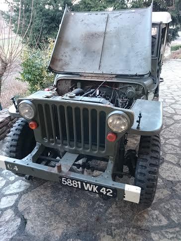 enfin ma jeep! 2a236913