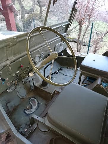 enfin ma jeep! A4de4011