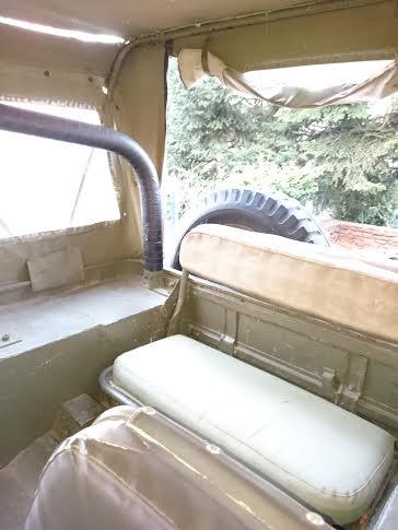 enfin ma jeep! E83c4f11