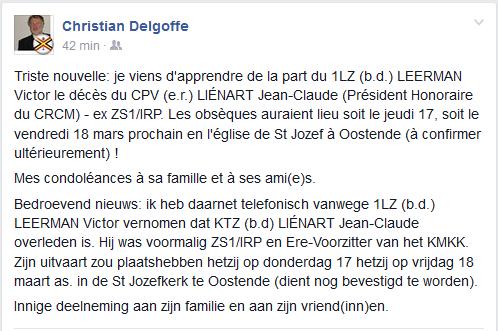 Décès du CPV (e.r.) LIÉNART Jean-Claude Lienar10