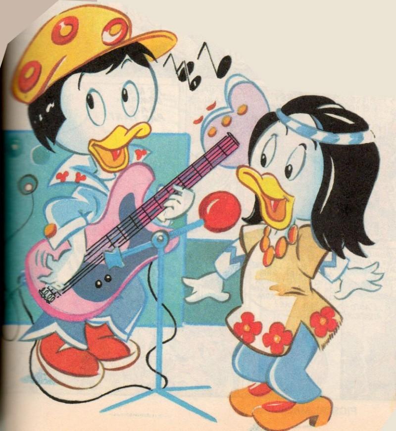 Ces illustrations diverses dans les vieux Picsou Mag ou JDM... de qui? - Page 3 Zlo10