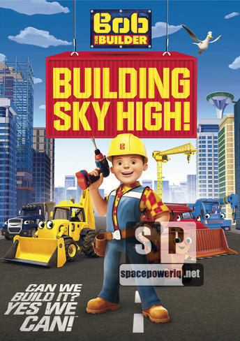 فيلم Bob.the.Builder.Building.Sky.High.2016 مترجم  0211