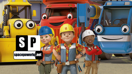 فيلم Bob.the.Builder.Building.Sky.High.2016 مترجم  0510