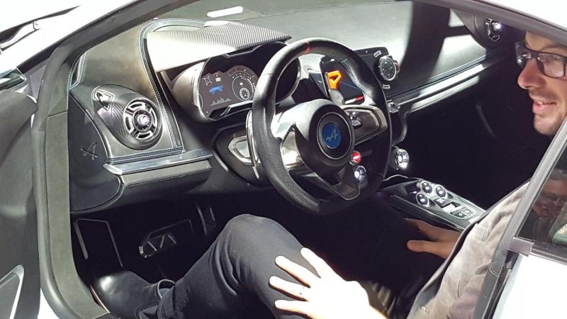 [Renault] Alpine Vision 2017 2016-a10
