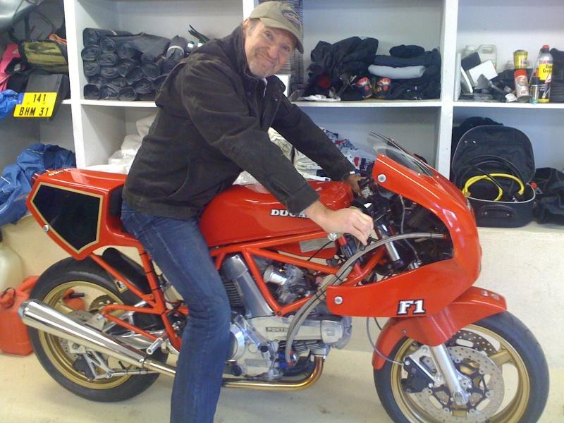 Ducat' Racing  Usb_0010