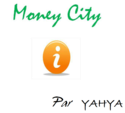 Money City Info