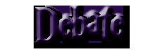DEBATE: 10th Anniversary All About HE Debate10