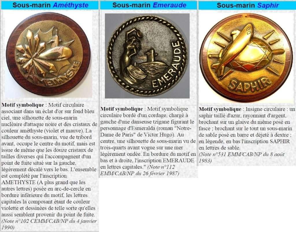 CASABIANCA (SNA) - Page 3 Am_em_10