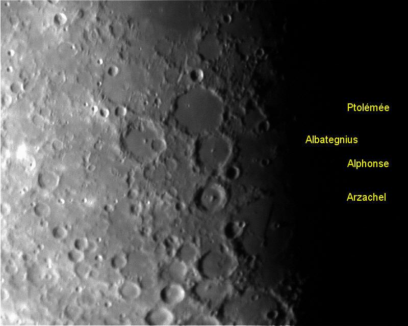 La Lune M29_d_10