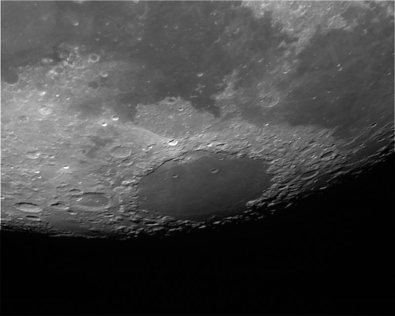 La Lune Mer_de10