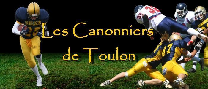 Forum Canonniers
