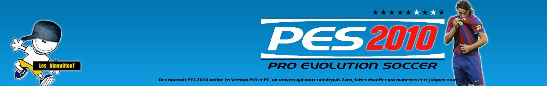 Les_DinguOfooT.PeSonline