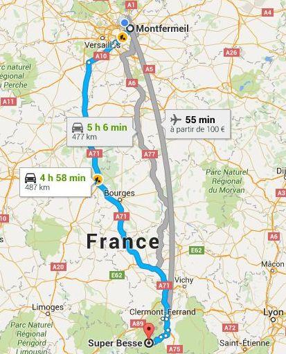 De Paris au ski (en Soul EV) Rmfl-s10