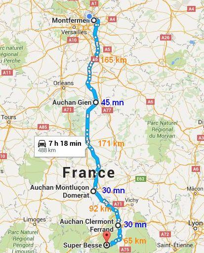 De Paris au ski (en Soul EV) Rmfl-s11