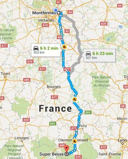 De Paris au ski (en Soul EV) Rmfl-s12