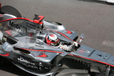 McLaren's Press Conferences 400px-10