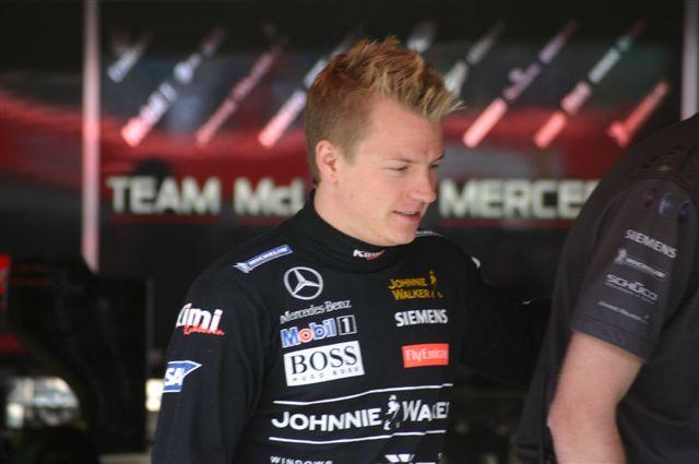McLaren's Press Conferences Kimi_r10