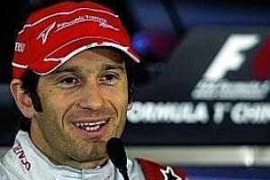 McLaren's Press Conferences Phpthu10