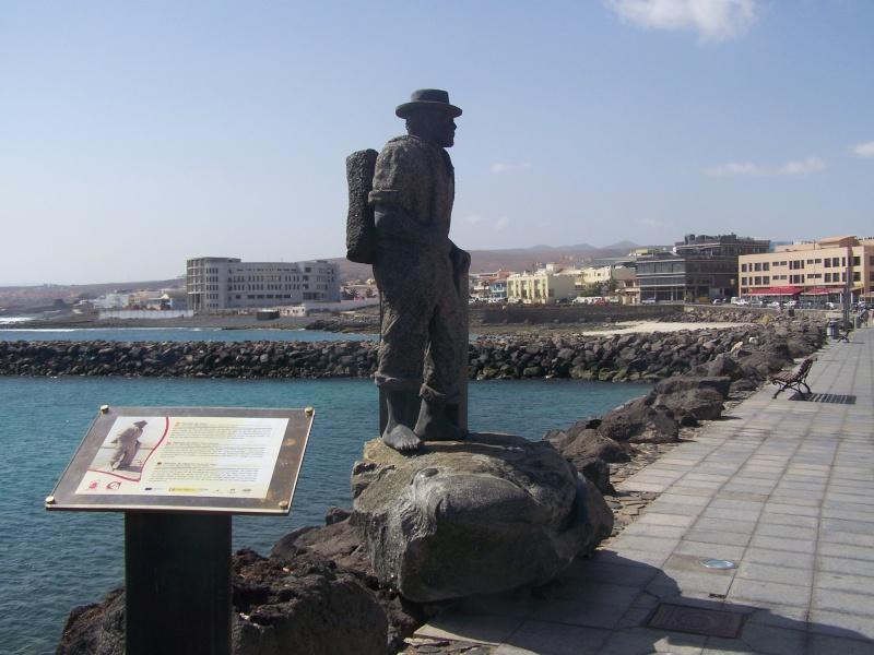 STATUES........Monuments...divers. 101_0010