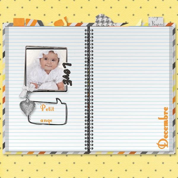 N°171 - C&S - du 06/03 au 11/03 Digipr11