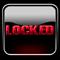 Forum is locked