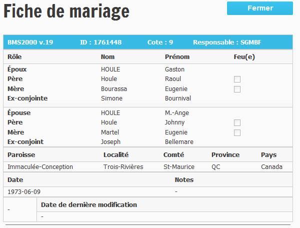 Houle-Bellemare Captur13