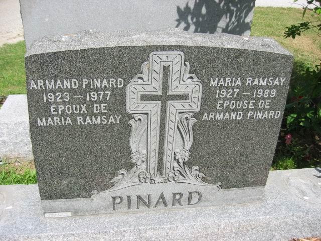 Germaine Pinard Cimeti10