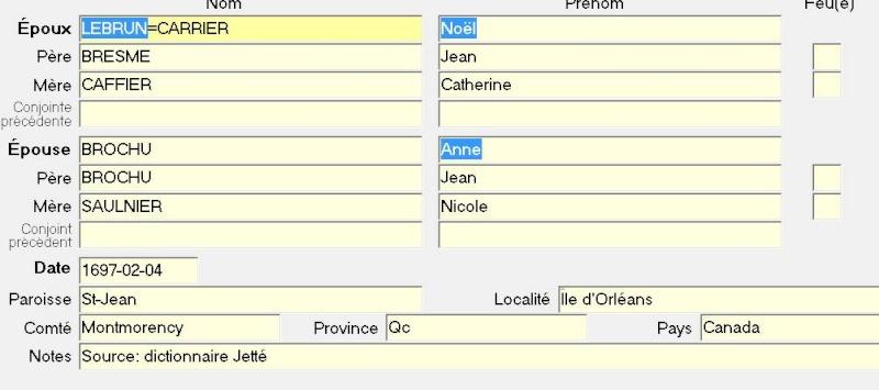 Famille Jean Lebrun (Bresme) et .??? Lebrun10