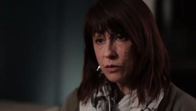 Dépakine : Les médecins lui disaient qu'elle était responsable du handicap de ses enfants Lauren10