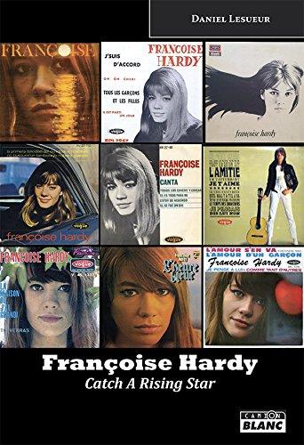 Françoise Hardy - Catch A Rising Star 51p92w10