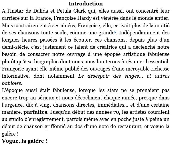 Françoise Hardy - Catch A Rising Star Captur10