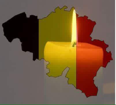 Celles 2016 (Dinant) en Belgique Belgiq10