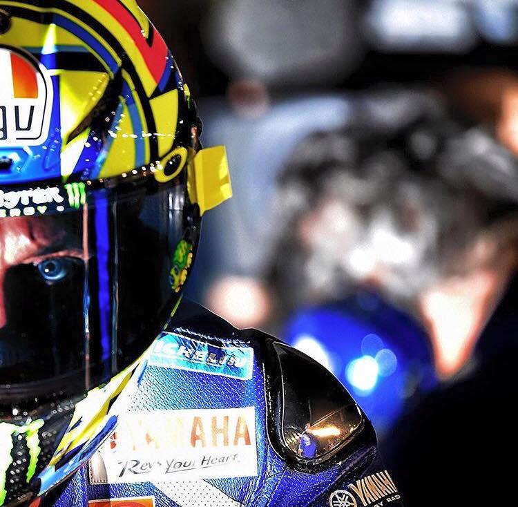 Moto GP 2016 - Page 5 10442610