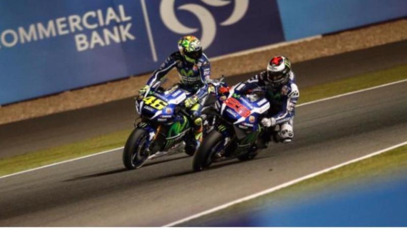 Moto GP 2016 - Page 5 12821510