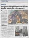 Exposition de Modélisme à SANARY / Mer Expo_j14