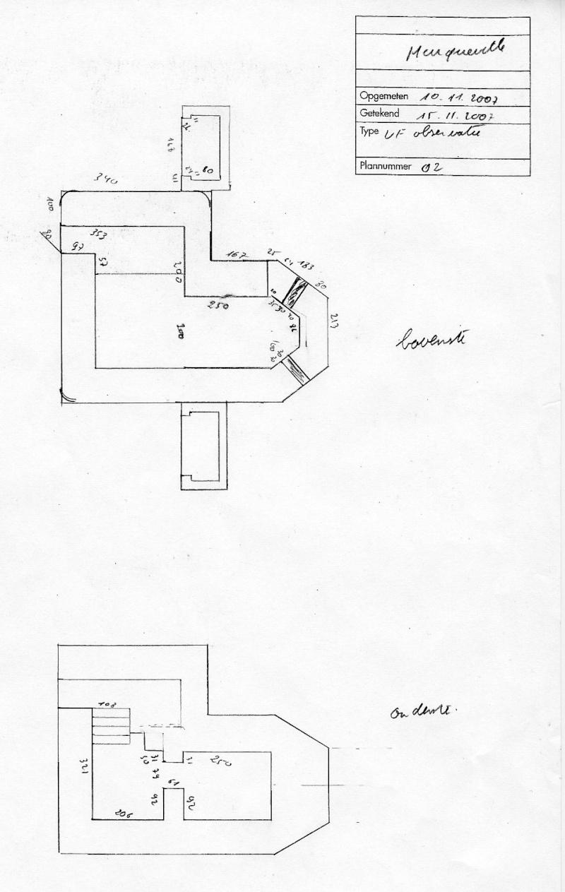 Mon Blockhaus Leitst10