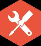 Jeudi 18 février 2016: Maintenance sur les serveurs Forumactif. Mainte10